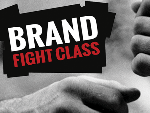 Brandfighters-Column-Thumbnail