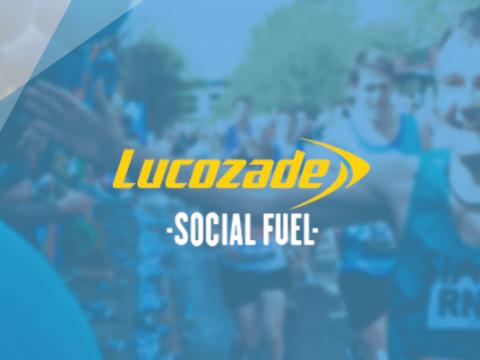 Lucozade-Social-Fuel-Concept-Thumbnail