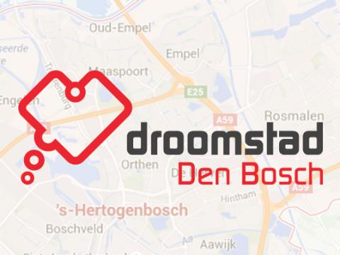 Droomstad-Denbosch-Visuals-Thumbnail